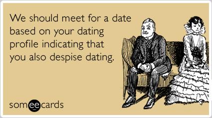 dating Warren Ohio