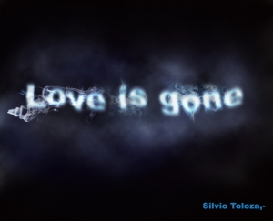love-is-gone-copia1