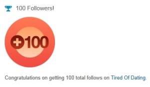 100Follows