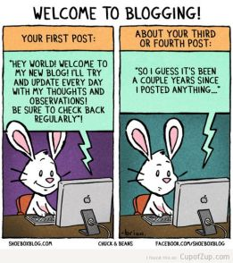 chuck-and-beans-e28094-welcome-to-blogging